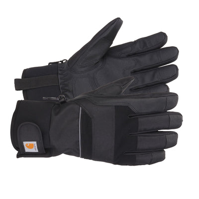 Carhartt Flexer Insulated Glove