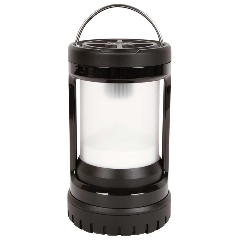 Coleman Divide™+ Push 425L LED Lantern