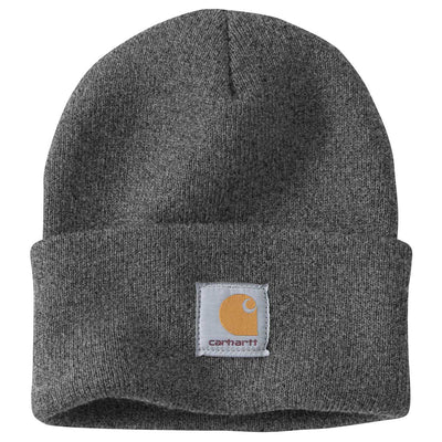 Carhartt A18 Watch Cap