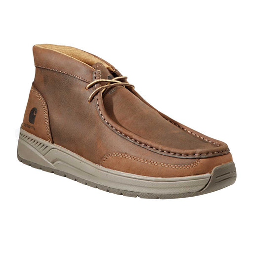 Carhartt Wedge Chukka Plain Toe