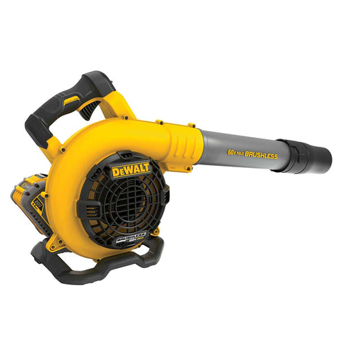 DEWALT FLEXVOLT® 60V MAX* Handheld Blower Kit