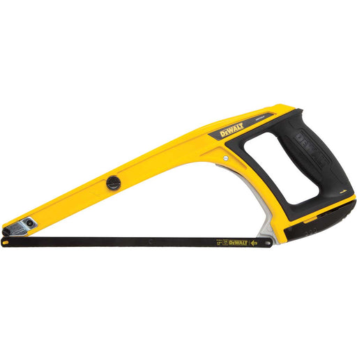 DEWALT 5 in1 Multifunction Hacksaw