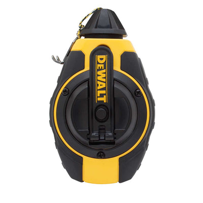 DEWALT 3:1 Single Chalk Reel
