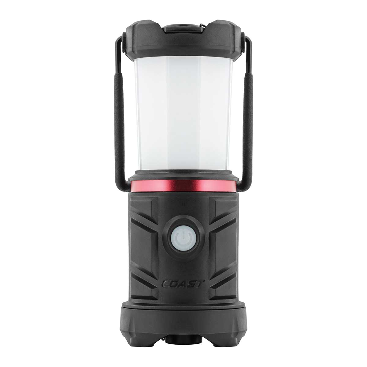 Coast LED Emergency Area Lantern with Magnet - EAL13
