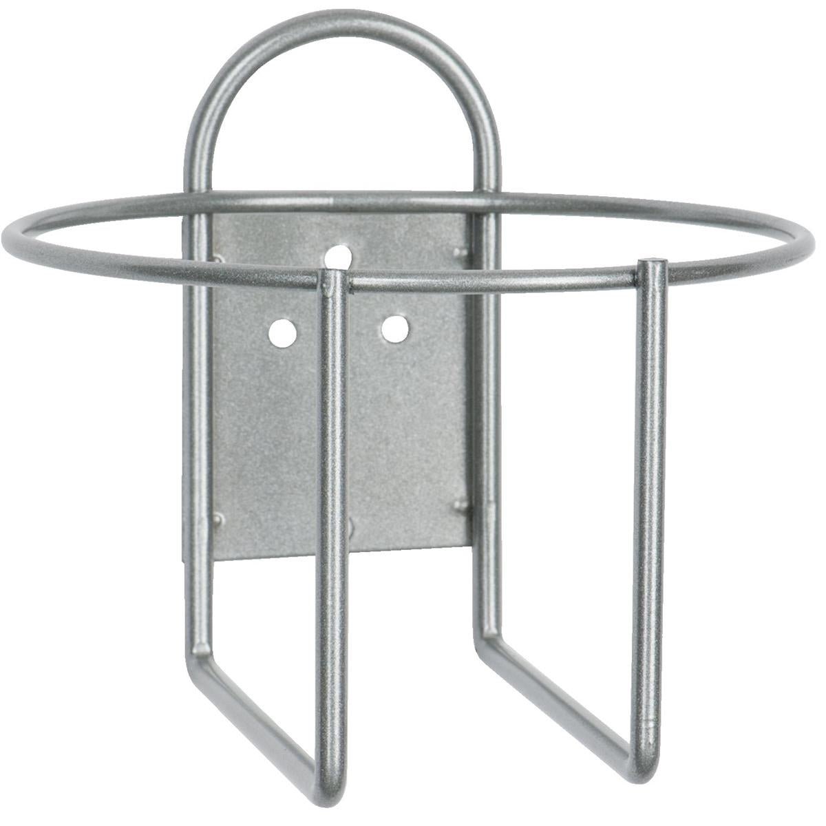 Steel Wall Rack for Gallon Jug