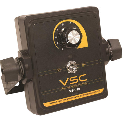 Fimco® Variable-Speed Controller for 12V Spreaders