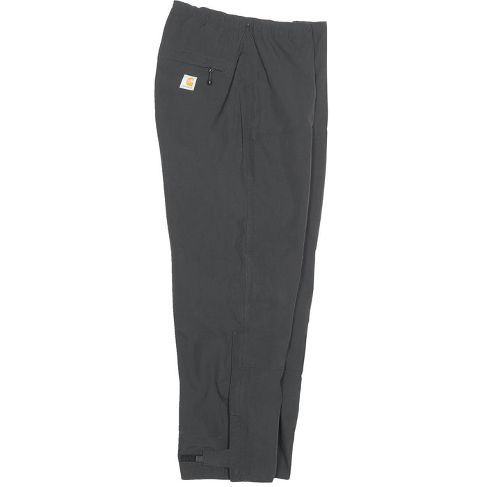 Shoreline Vapor Breathable Rain Pants