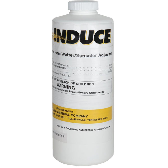 Induce® Nonionic Surfactant