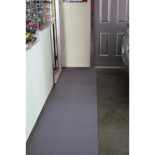 Garage Floor Runners