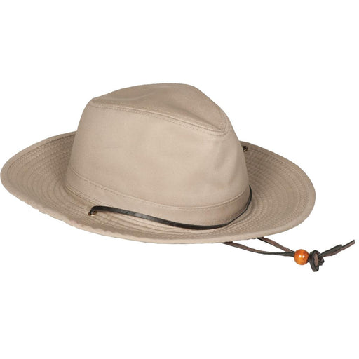 Safari Sun Hat