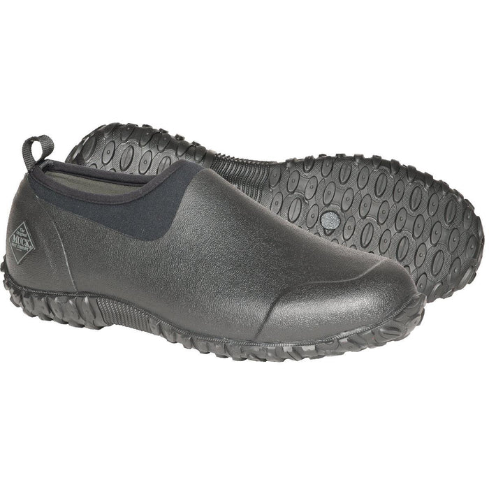 MUCK® Muckster II Men's Waterproof Shoes