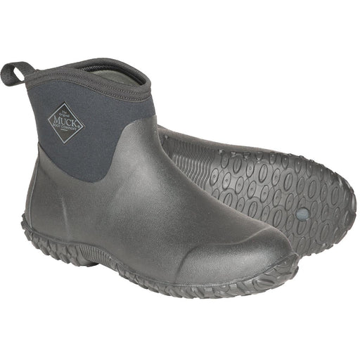 Muck Boot Co. Muckster II Waterproof Boots