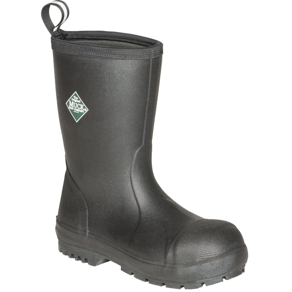 MUCK Chemical-Resistant Chore Boots