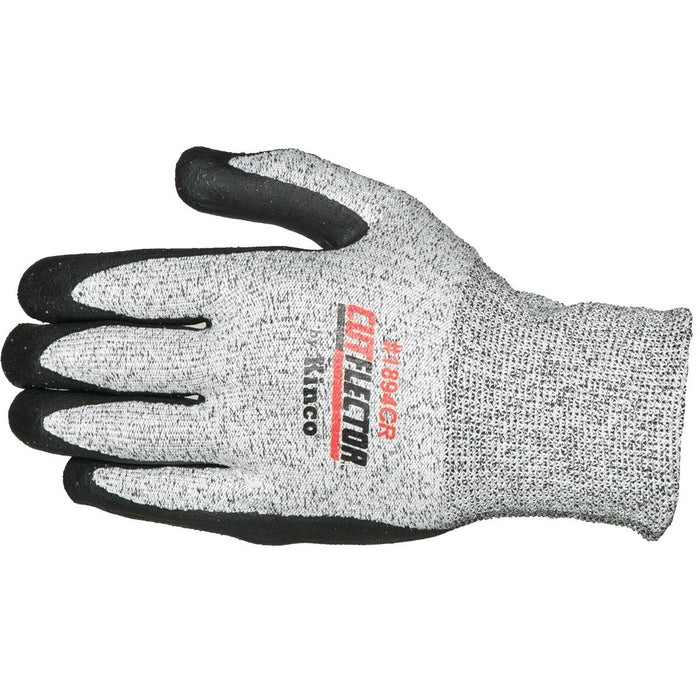 Kinco Cutflector™ Cut-Resistant Gripping Gloves