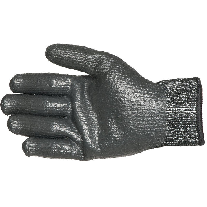 Kinco Cutflector™ Cut-Resistant Thermal Gripping Gloves