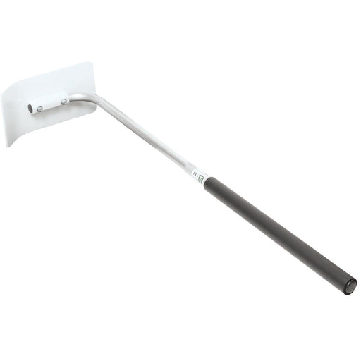 MANPLOW Car Snow Removal Tool