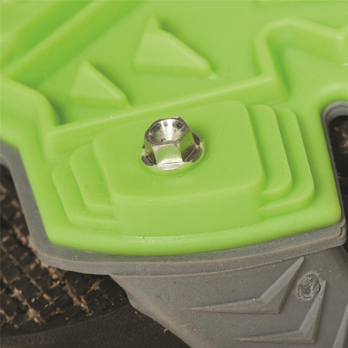 STABILicers® Hike XP Traction System