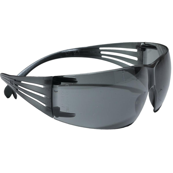 3M SecureFit™ 200 Series Safety Glasses