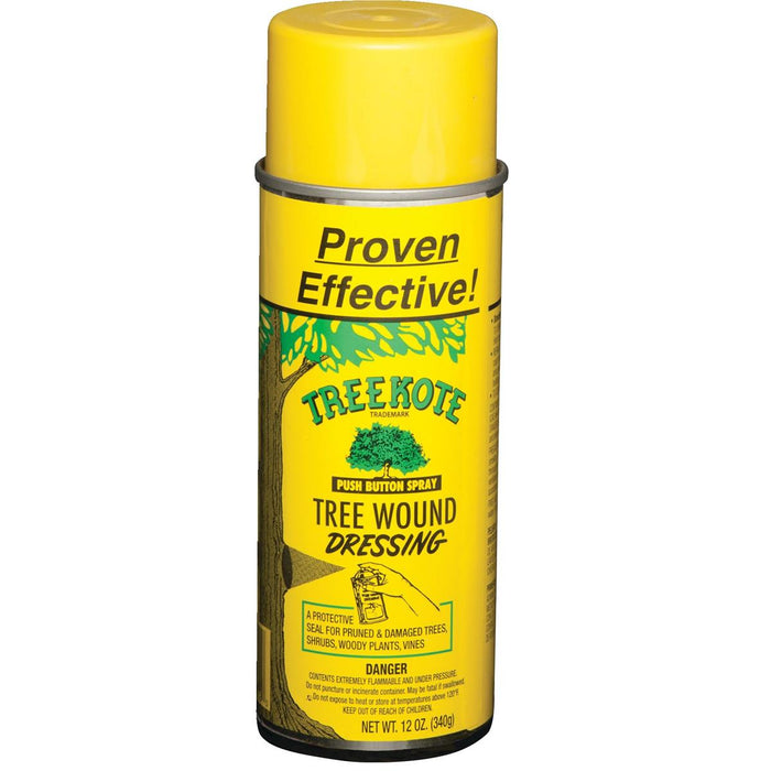 Treekote® Tree Wound Dressing