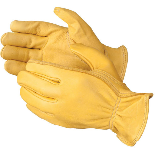 Kinco Deerskin Women's Gloves