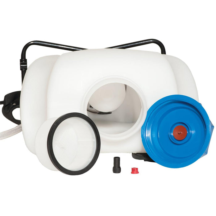 Chapin Pretreat and De-Ice Backpack Sprayer