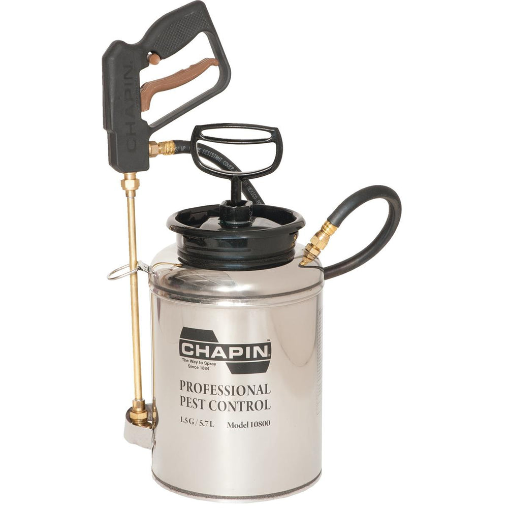 Professional Pest Control Sprayer