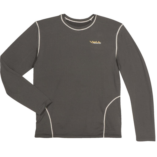 Volt 7v™ Tactical Heated Base Layer