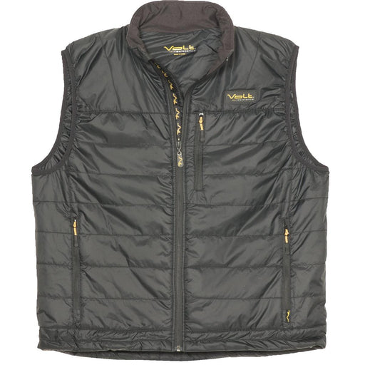Volt 3v™ Cracow Heated Insulated Vest