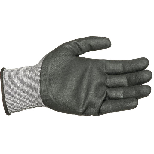Ansell HyFlex® Light-Duty Multipurpose Gloves