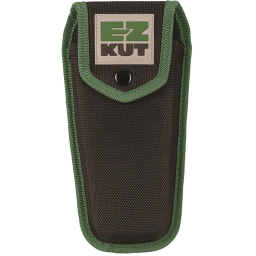 "EZ Kut Pruner Sheath for 8""L Ratcheting Hand Pruner"