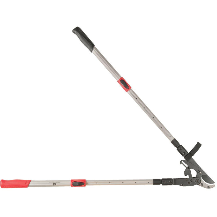EZ KUT G2 Ratcheting Lopper with Sling Pak® Sheath