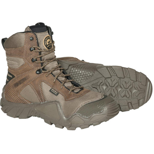 "Irish Setter 8""H Vaprtrek™ Waterproof Boots"