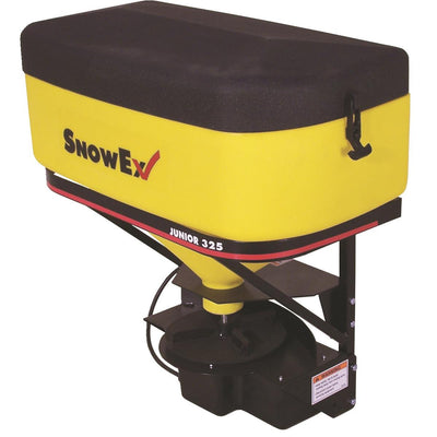 SP-325 Tailgate Pro Tailgate Spreader