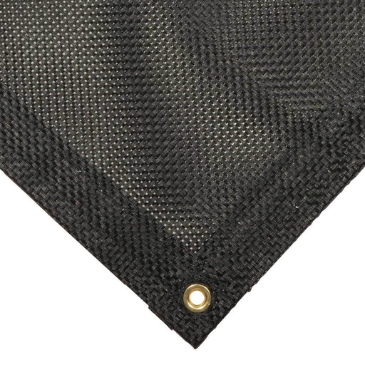 GEMPLER'S 22-oz. WEATHER TOUGH™ Open Mesh Tarp