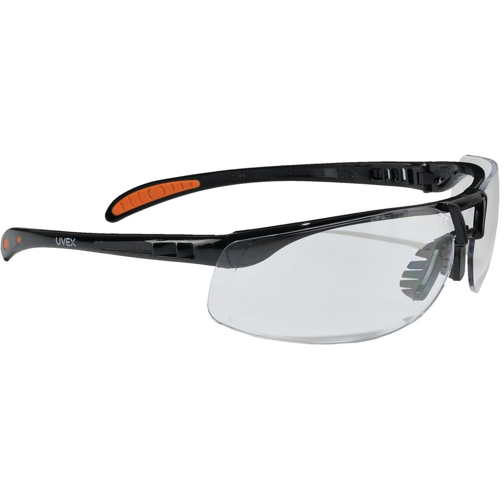 Uvex Protege® Safety Glasses
