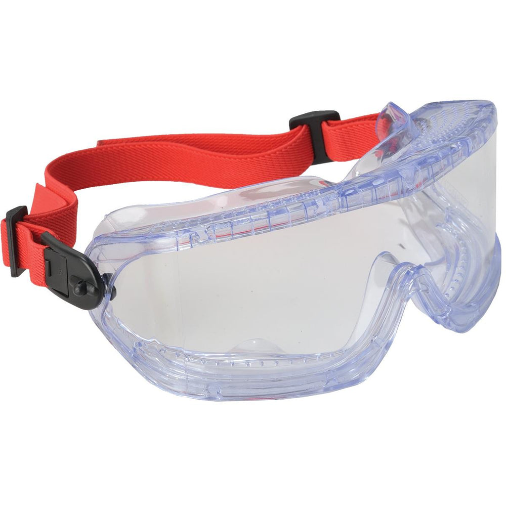 North Safety V-Maxx® Safety Goggles