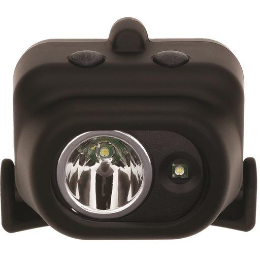 Bayco Night Stick® Dual-Light™ Multi-Function Headlamp