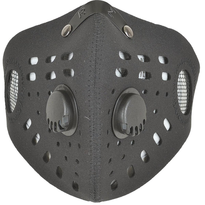 Environmental Neoprene Dust Mask