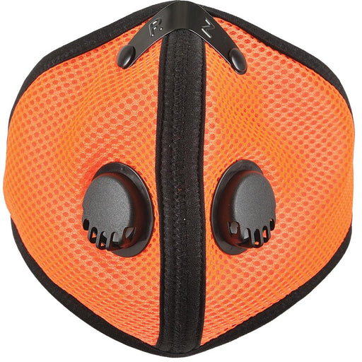 Environmental Mesh Dust Mask