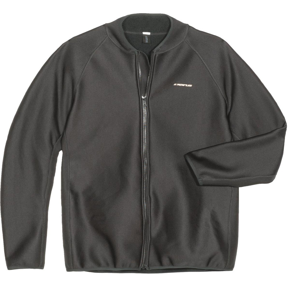 Seirus CoreShield™ Storm Layer Jacket