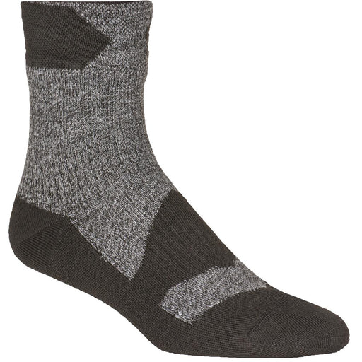 Sealskinz Stretchdry Waterproof Crew Socks, 1 Pair