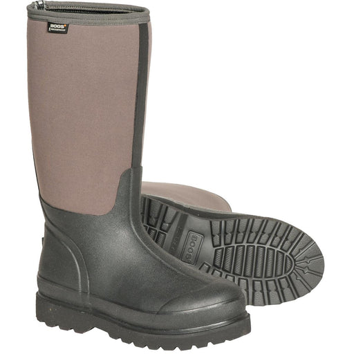 Bogs Rancher Cool Tech Chore Boots