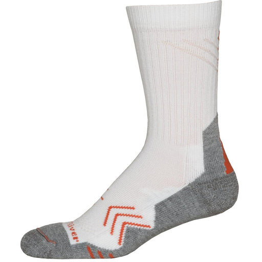 Fox River Copper Guardian™ Pro Midweight Crew Socks, 1 Pair