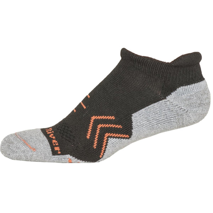 Fox River Copper Guardian™ Pro Midweight Ankle Socks, 1 Pair