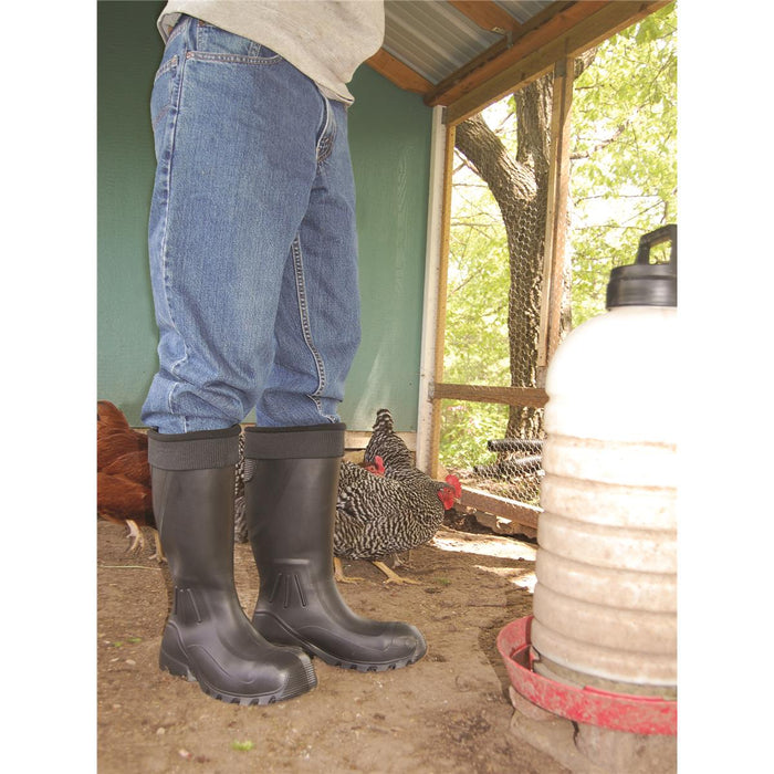 Billy Boots Xtreme Comfort Liners