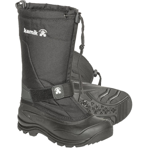 Kamik GreenBay4 Women's Insulated Pac Boots