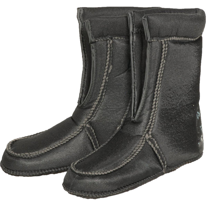 Kamik Nationwide Insulated Boot Liners