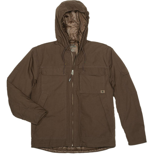 Riggs Workwear by Wrangler Ranger Jacket