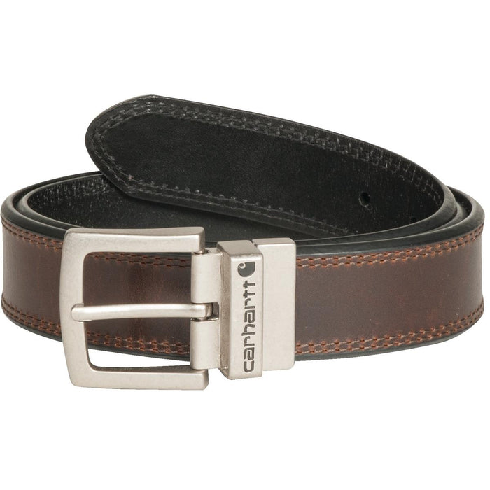 Carhartt Reversible Belt