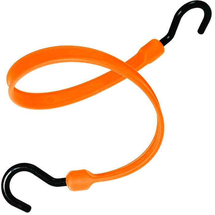 The Better Bungee™ Poly Strap with Nylon Hooks